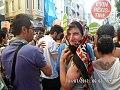 Istanbul Turkey LGBT pride 2012 (65).jpg