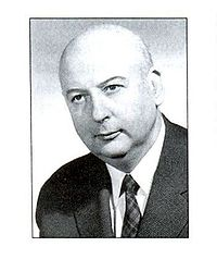 István Altorjay (1921-1999) surgeon of children.jpg