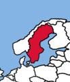 Isveç cb.png