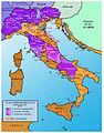 Italia590.jpg