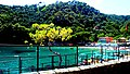 Italia - Santa Margherita Ligure to Portofino - panoramio - randreu.jpg
