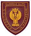 Italy - Public Security Guards - Mountain Security (Polizia) (4471071538).jpg