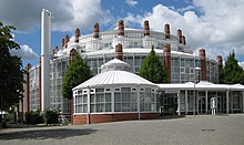 Itzehoe, Germany - theater itzehoe.jpg
