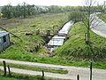 Itzehoe Lübsche-Wettern-am-Stördeich April-2009 SL270849.JPG