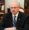 Ivan Gašparovič Senate of Poland 01.JPG