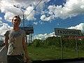 Ivan Golunov (photo by Julia Vert).jpg