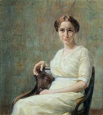 Ivana Kobilca - Mira Pintar.jpg