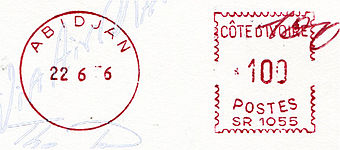 Ivory Coast stamp type A3A.jpg