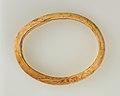Ivory bracelet MET 08.202.31 EGDP013212.jpg