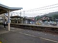 Iwamotostation platforms aug 12 2014.jpg