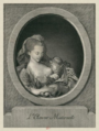 J.A.Peters, J.Chevillet - L'Amour Maternelle - 18th century - Gallica - ark-12148-btv1b6941994f-f1.png