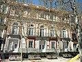 J.M.D. Chamberí (Madrid) 01.jpg