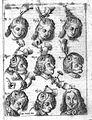 J. Scultetus, Armanmentarium chirurgicum... Wellcome L0024813.jpg
