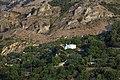 J23 259 Ermita de San Icicio.jpg