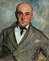 JEB - Etude pour le portrait de Max Jacob.jpg