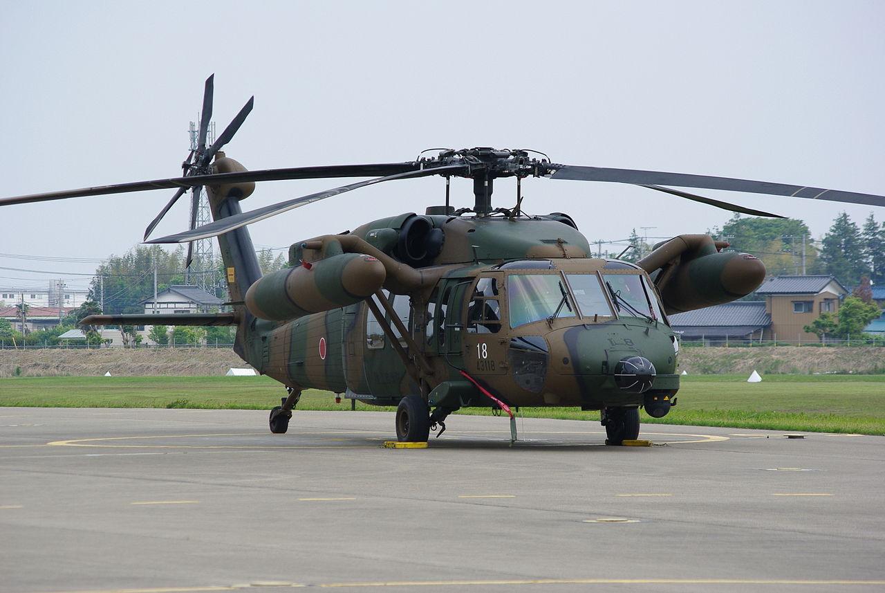 1280px-JGSDF_UH-60JA_20120520-05.JPG