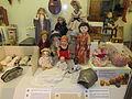 JLL Childhood Collection-15 dolls 2773.JPG