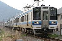 JNR213-0x6.JPG