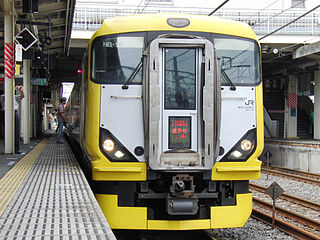 Ayame (train)