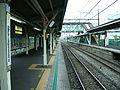 JREast-Nambu-line-Mukaigawara-station-platform.jpg