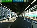 JREast-Negishi-line-Negishi-station-platform.jpg