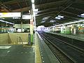 JREast-Nishi-Funabashi-musashino-line.jpg