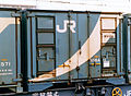 JRF container V18A-1.jpg