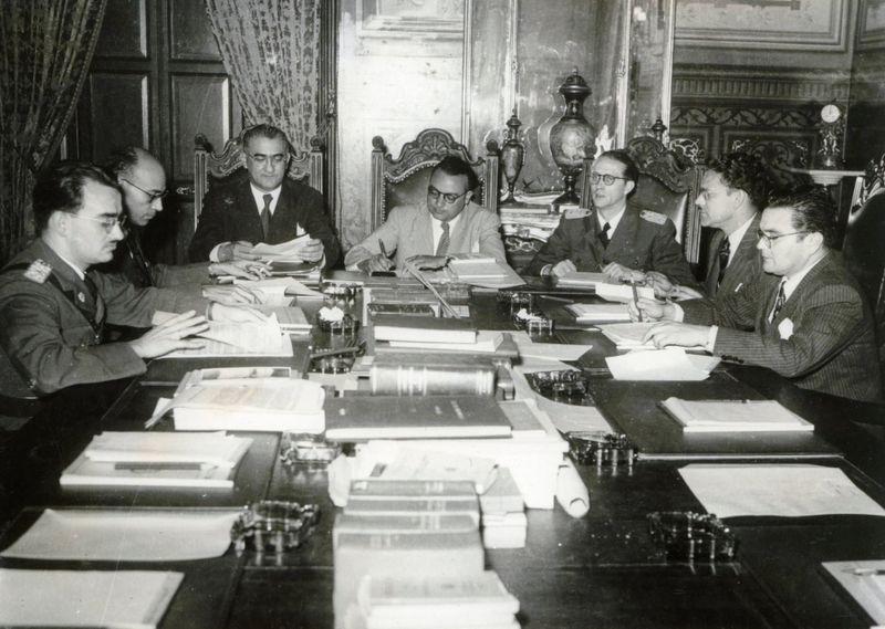 JRG, 1945.JPG
