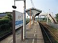 JRShikoku-Naruto-line-N04-Ikenotani-station-platform-20100803.jpg