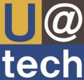 JRWest U@tech.png