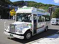 JR Hokkaidō bus S200A 0319.JPG