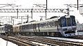 JR Hokkaido 785 series EMU 015.JPG