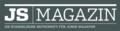 JS-Magazin-Logo.png