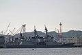 JS Ashigara (DDG-178) at Sasebo 01.jpg