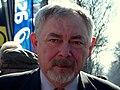 Jacek Majchrowscy.jpg