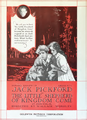 Jack Pickford in The Little Sheperd of Kingdom Come by Wallace Worsley 2 Film Daily 1920.png