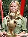 Jackie-Weiss-erhaelt-Tabaluga-Award.jpg