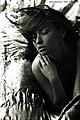 Jackie Martinez in B&W 02.jpg
