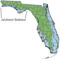 Jackson Subsea Florida Pliocene-Pleistocene.png