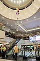 Jacky Lim Release Balloon in New Town Plaza 20190717.jpg