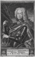 Jacob Andreas Fridrich - Charles III Philip, Elector Palatine.png