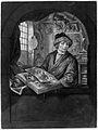Jacob Moelaert, by Nicolaas Verkolje.jpg