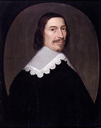 Jacob de Witt, by Gerard van Honthorst.jpg
