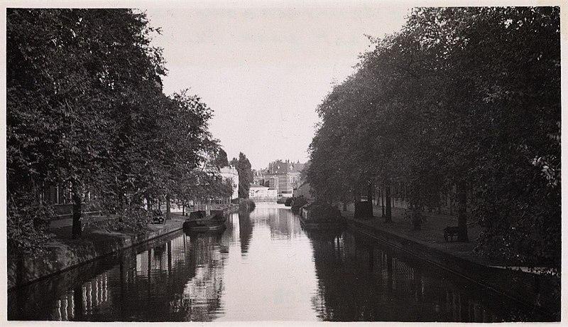 File:Jacobus van Eck, Afb A01634000325.jpg