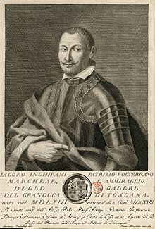 Jacopo Inghirami from engraving by Traballesi.jpg