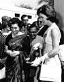 Jacqueline Kennedy and Indira Gandhi.jpg