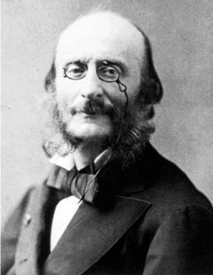 Jacques Offenbach 01