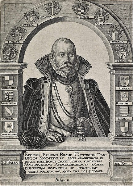 File:Jacques de Gheyn Ii - Portrait of Tycho Brahe, astronomer (without a hat) - Google Art Project.jpg