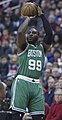 Jae Crowder (34583020956) (cropped).jpg