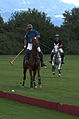 Jaeger-LeCoultre Polo Masters 2013 - 25082013 - Match Legacy vs Veytay-Jaeger-Lecoultre 94.jpg